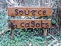 Saint-Léger-de-Balson Source Cagots.JPG