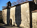 Saint-Martin-de-Fenollar - Eglise 2.JPG
