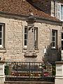 Saint-Martin-en-Bière-FR-77-monument aux morts-07.jpg