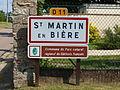 Saint-Martin-en-Bière-FR-77-panneau-01.jpg