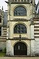 Saint-Maurice-d'Ételan, château-PM 30311.jpg