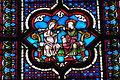 Saint-Omer Notre-Dame Marienleben 810.JPG