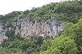 Saint-Sulpice - panoramio (1).jpg
