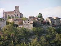 Saint-Thomé.JPG