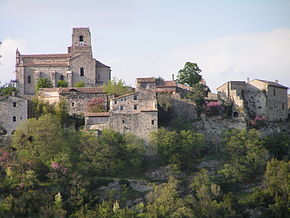 Saint-Thomé.JPG