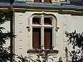 Saint-Vincent-sur-l'Isle Bosvieux fenêtre.JPG
