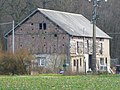 Saint-maurice-sur-aveyron--petite breuille-3.JPG