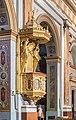 Saint Blaise church in Seysses (15).jpg