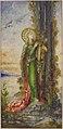Saint Cecilia MET 2004.475.3.jpg