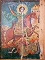 Saint Demetrius Icon from Saint George Church in Agios Vasileios.jpg