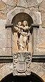Saint Eulalia church in Sainte-Eulalie-de-Cernon (3).jpg