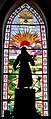 Saint Francis of Assisi Church, Tepeji del Rio, Hidalgo State, Mexico 00.jpg
