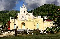 Saint Joseph Parish Church, Dominica.jpg