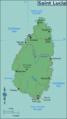 Saint Lucia map (en).png