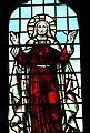 Saint Michael and All Angels Shelf 069.jpg