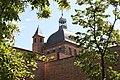 Saint Pierre des Chartreux. - panoramio.jpg