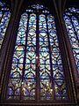 Sainte-Chapelle haute vitrail 27.jpeg