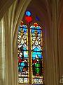 Sainte-Colombe-sur-Loing-FR-89-église-intérieur-a13.jpg
