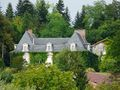 Sainte-Marie-de-Chignac château Rolandie.JPG
