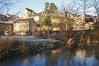 Sainte-Vertu F89 village IMF9346.jpg