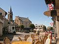 Sainte Geneviève sur Argence, Aveyron, France.jpg