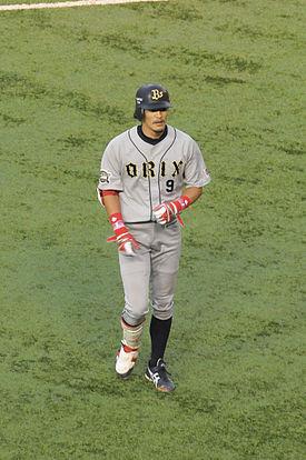 Sakaguchi tomotaka.jpg