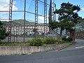 Sakaki Highschool Nagano.jpg