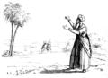 Sakuntala med Ringen, Skuespil af Kalidasas s. 46.png