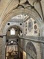 Salamanca (49520152238).jpg