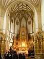 Salamanca convento Ursulas 04.jpg