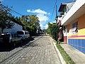 Salcoatitan, El Salvador - panoramio (45).jpg