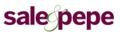 Sale & Pepe logo Mondadori.png