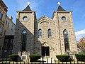Salem Baptist Church DC.jpg