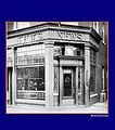 Salem News Washington Street.jpg