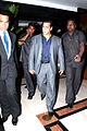 Salman Khan at the 8th Indo-American Corporate Excellence Awards(8).jpg