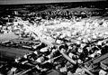 Salo ilmavalokuva 1958.jpg