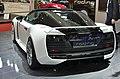 Salon de l'auto de Genève 2014 - 20140305 - Roding Roadster R1 1.jpg