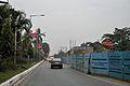 Salt Lake Bypass - Kolkata 2013-11-28 0880.JPG