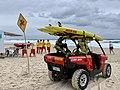 Salt Surf Life Saving Club, Salt Beach, Kingscliff, NSW 06.jpg