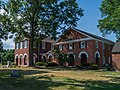 Saluda-Courthouse.jpg