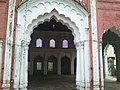 Samakhana Gate - panoramio.jpg