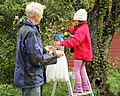 Samarbeide om epleplukking.jpg