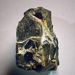 Samarskite-(Y) - Yancey Co, North Carolina, USA.jpg