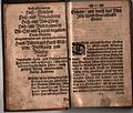 Sammelband Predigten 5.jpg