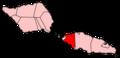 Samoa-A'ana.png