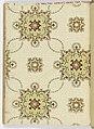 Sample Book, Alfred Peats No. 4, 1908 (CH 18498173-38).jpg