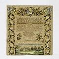 Sampler (USA), 1830 (CH 18564037).jpg