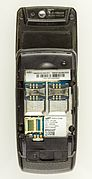 Samsung SGH-D880-9384.jpg