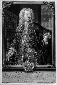 Samuel von Cocceji - Jurist.jpg