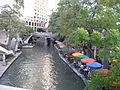 San Antonio 028.jpg